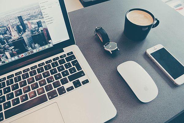 Wordpress Designer Bangkok